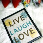 30 Quotes To Inspire Positive Thinking and Personal Growth   Live Laugh Love   Chiclypoised.com