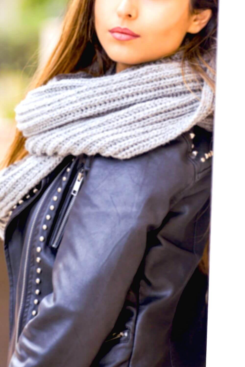 How To Dress Stylish In Winter