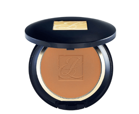 Makeup Products Oily Girls Must Try | Estee Lauder Double Wear Stay-in-Place Powder Makeup | Chiclypoised.com