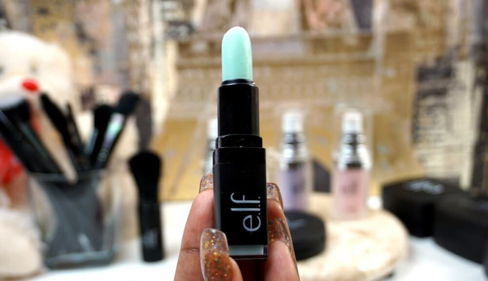 Eyes Lips Face E.L.F. - e.l.f. Lip Exfoliator - ELF Cosmetics Is College Budget Friendly | Chiclypoised | Chiclypoised.com
