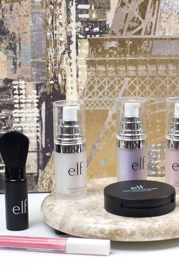 Is ELF Cosmetics Worth The Money