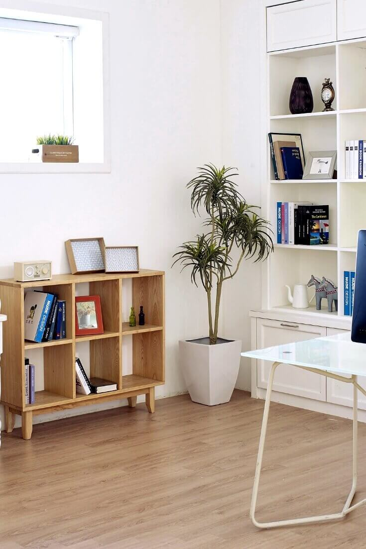 Start Decluttering Your Life Today