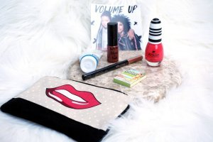 My Thoughts On June 2017 Ipsy Bag   Chiclypoised   Chiclypoised.com CP 03