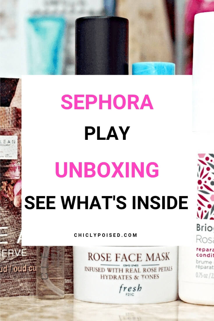 Sephora Play Reviews Play By Sephora Review July 2017-5
