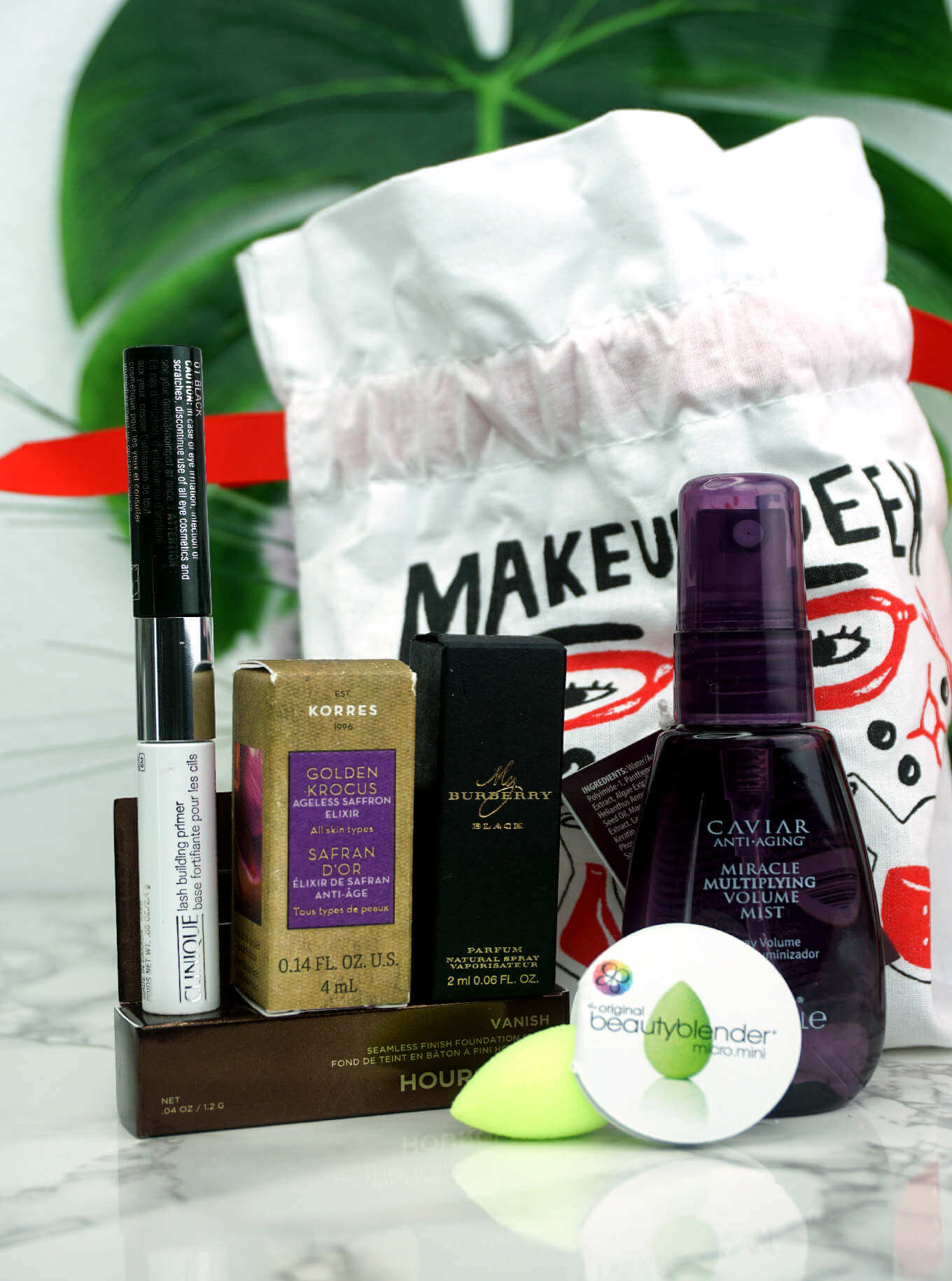 Sephora Play Reviews Play By Sephora Review August 2017 | Chiclypoised | Chiclypoised.com