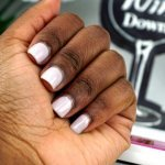 How To Make My Gel Nails Last Without Chipping