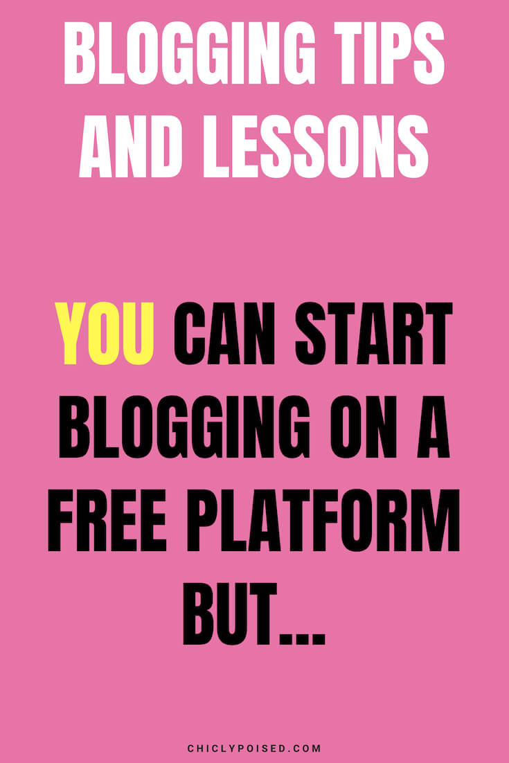 Blogging Truths and Blogging Tips - 15