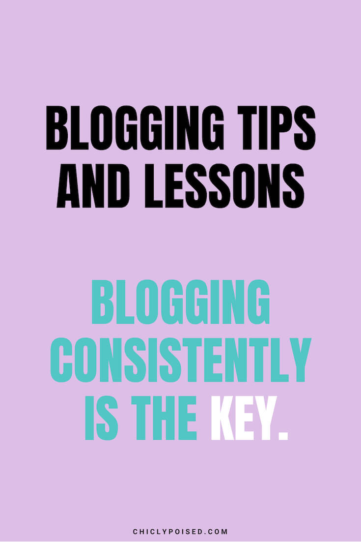 Blogging Truths and Blogging Tips - 2