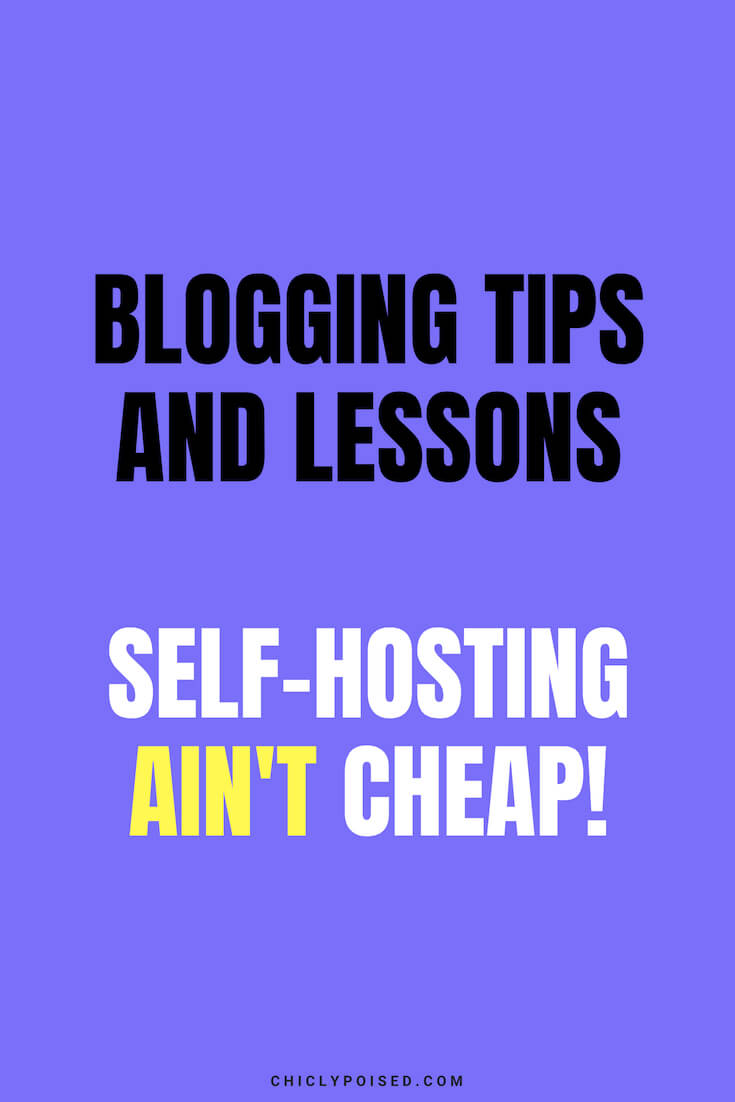 Blogging Truths and Blogging Tips - 4
