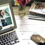 5 Solid Reasons College Students Should Start a Blog in College | Have A Plan B | Chiclypoised.com