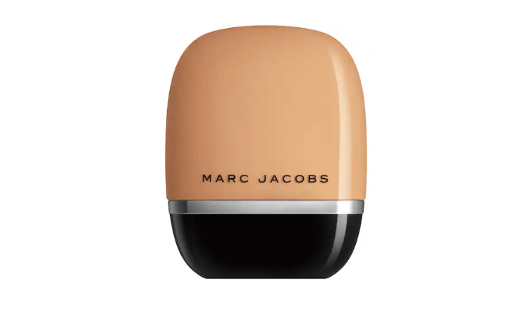 Marc Jacobs Criticized | Chiclypoised.com