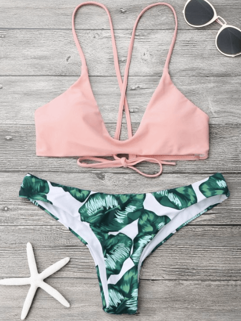 Sexy Swimsuit Bathing Suit Bikinis Sets Under 20 Dollars | Bikinis Set 7 | Chiclypoised.com