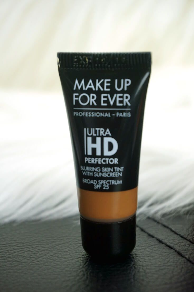 Makeup Forever Ultra HD Perfector   Chiclypoised.com