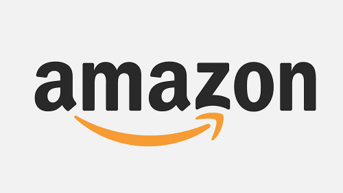 How To Use Amazon To Save Money Shopping Online
