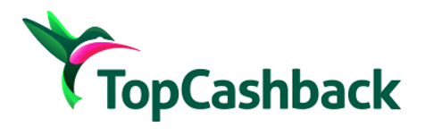 How To Use TopCashback To Save Money Shopping Online | Chiclypoised.com