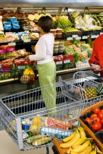 The Ultimate Guidelines To Slash Your Grocery Bill Quickly