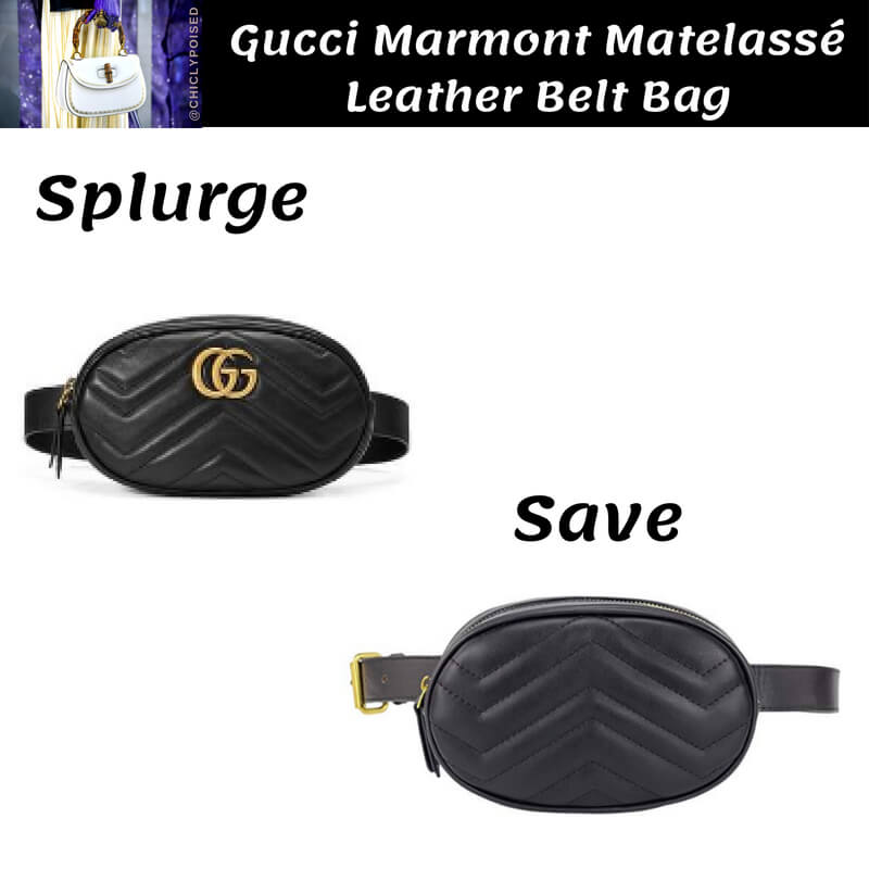 eccdda9d38f The Ultimate Gucci Bags Dupe List