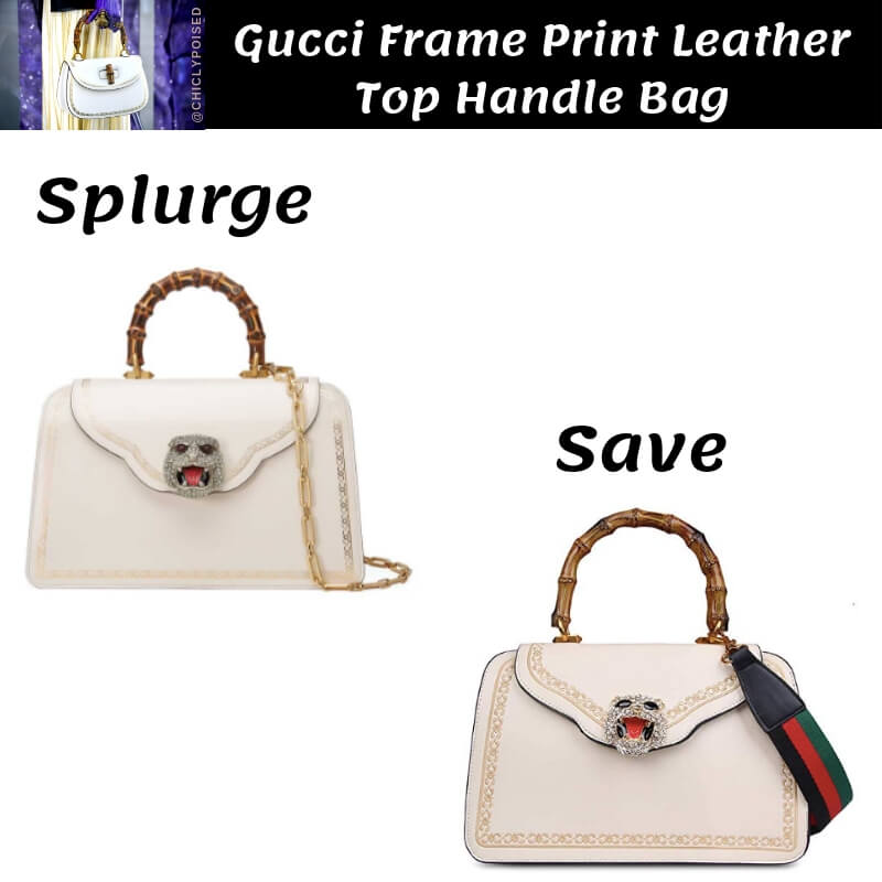 61b29d597e1eae The Ultimate Gucci Bags Dupe List | Chiclypoised
