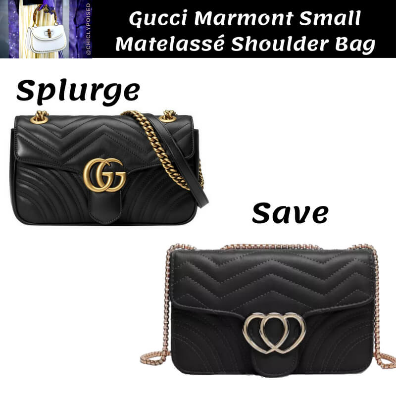 e5481262b59 The Ultimate Gucci Bags Dupe List