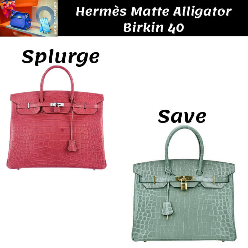 cb81cb32cea Hermes Bag Dupes For Major Jaw-dropping Savings