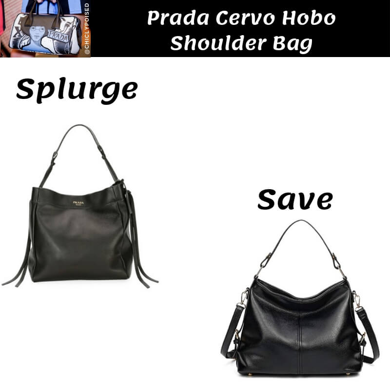 27f6ede58093 These Prada Bag Dupes Will Keep You Smiling | Chiclypoised