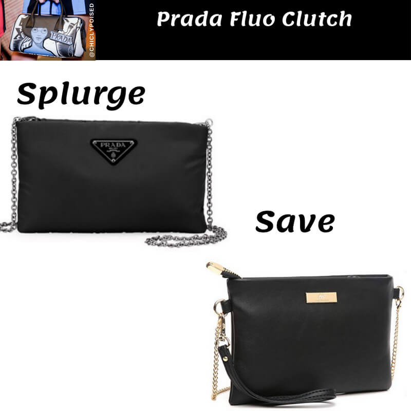 512d4d24990bd0 These Prada Bag Dupes Will Keep You Smiling | Chiclypoised