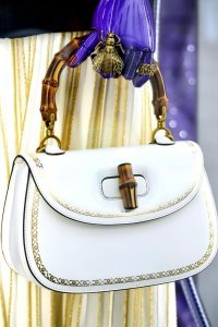 The Ultimate Gucci Bags Dupes
