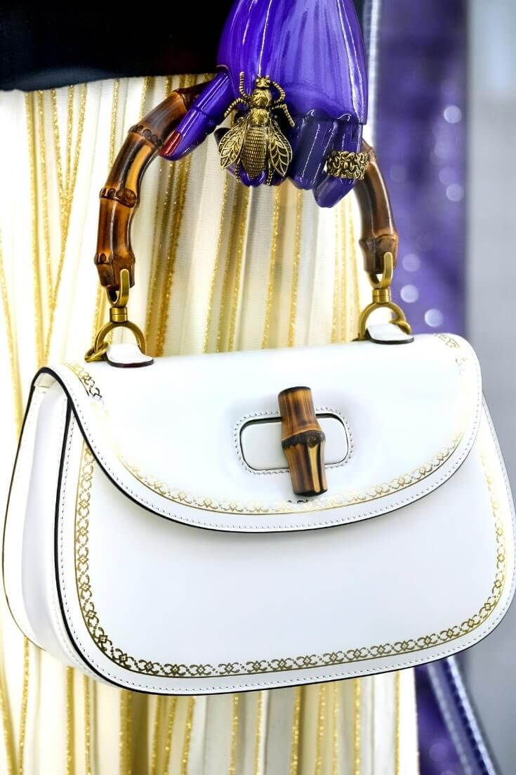 5dec134fd03bc4 The Ultimate Gucci Bags Dupe List | Chiclypoised