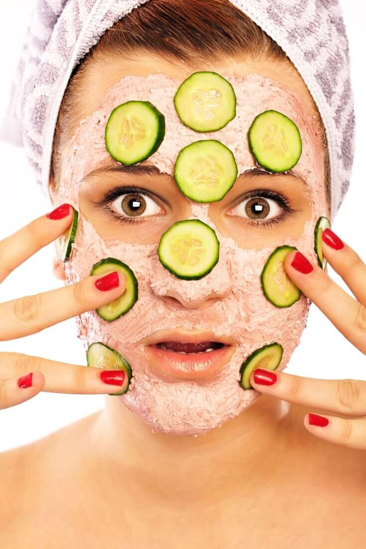 Best Photo Ready Skin Care Tips For Great Photos