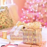 Gift Guide For Fab Women In Your Life