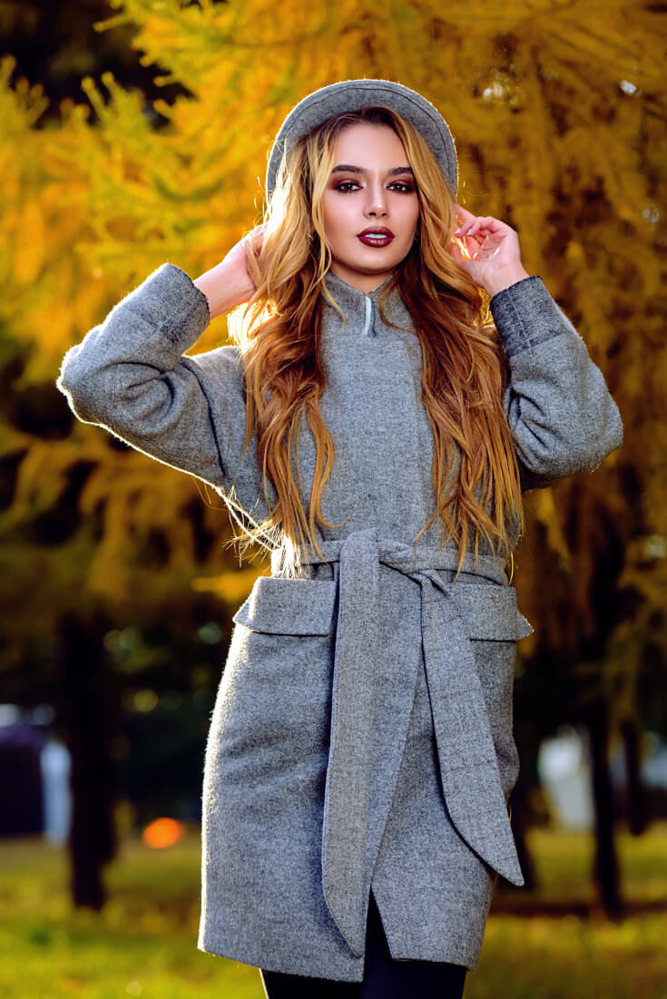 Stylish Fall Outfits To Copy-5