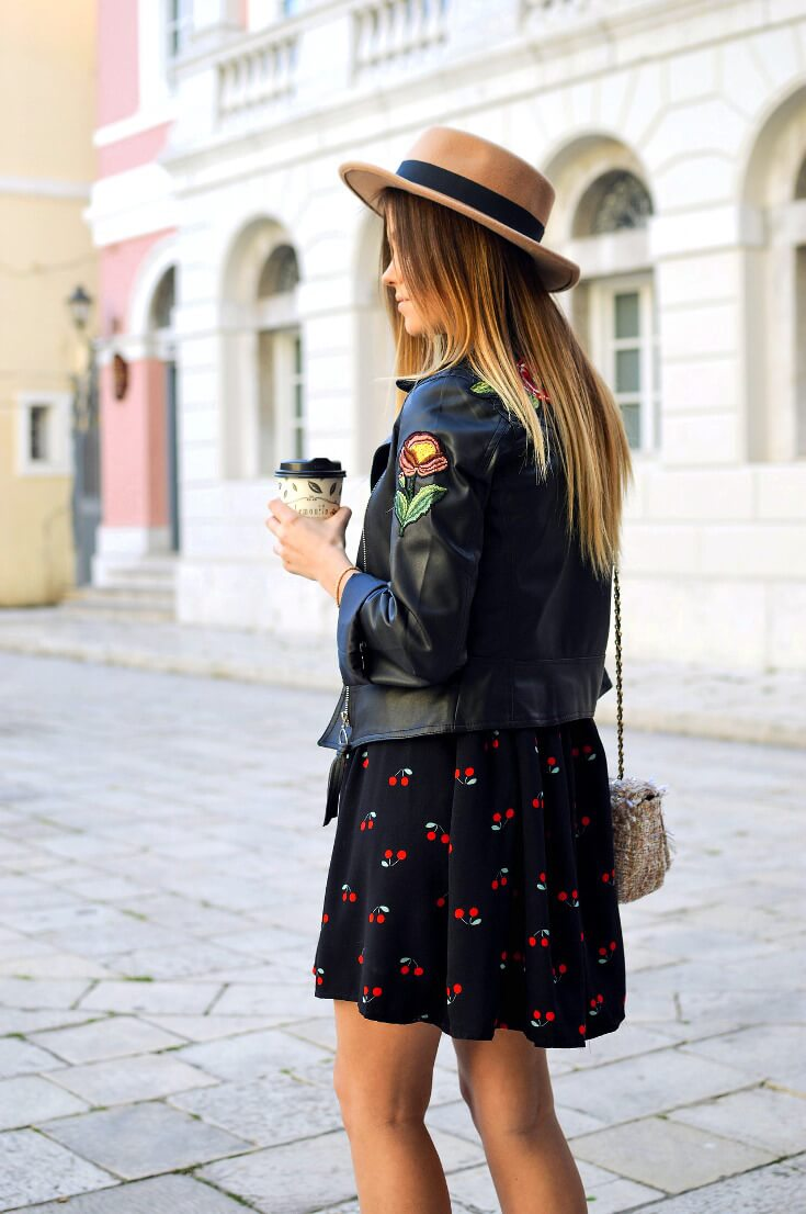 Stylish Fall Outfits To Copy ASAP-13