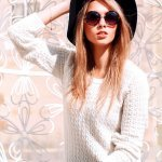 Stylish Inspirational Fall Outfits and Fall Styles To Copy ASAP-44
