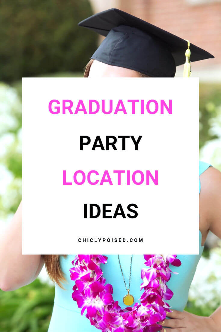 Graduation Party Location Ideas-2