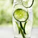 Low Carb Alcoholic Drink Ingredients-2