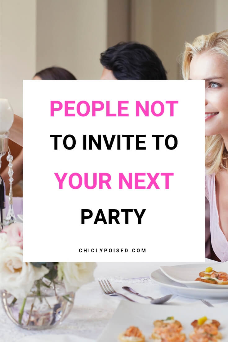 10 People Not To Invite To Your Next House Party-3