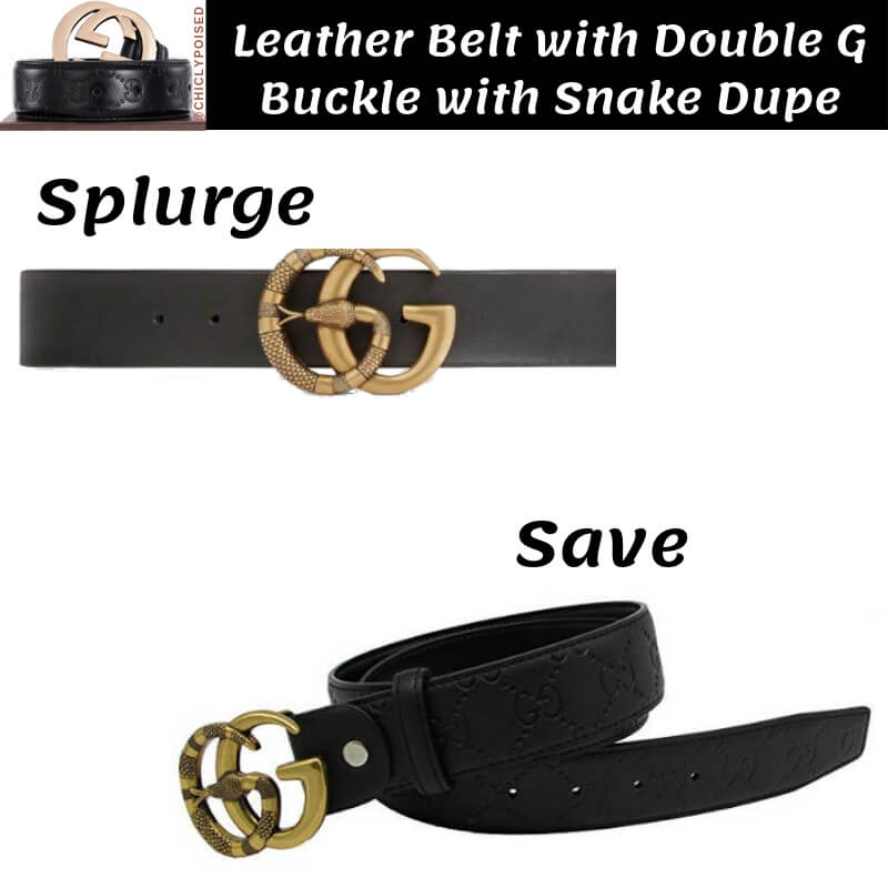 Gucci Belt Dupes-10