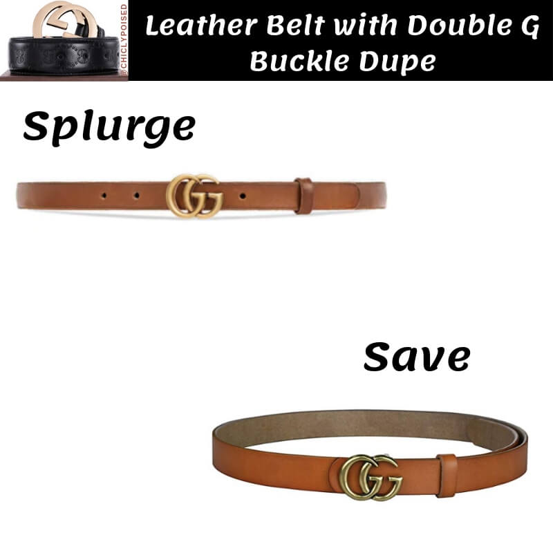 Gucci Belt Dupes-13