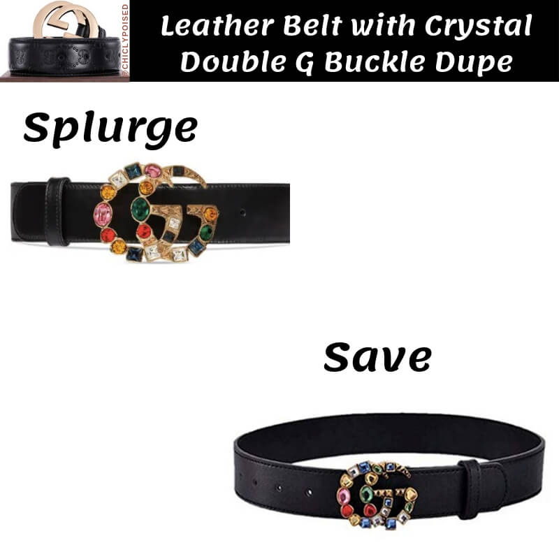 Gucci Belt Dupes-14