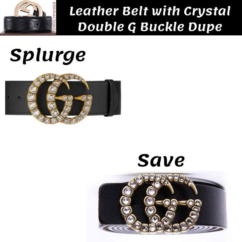 Gucci Belt Dupes-15