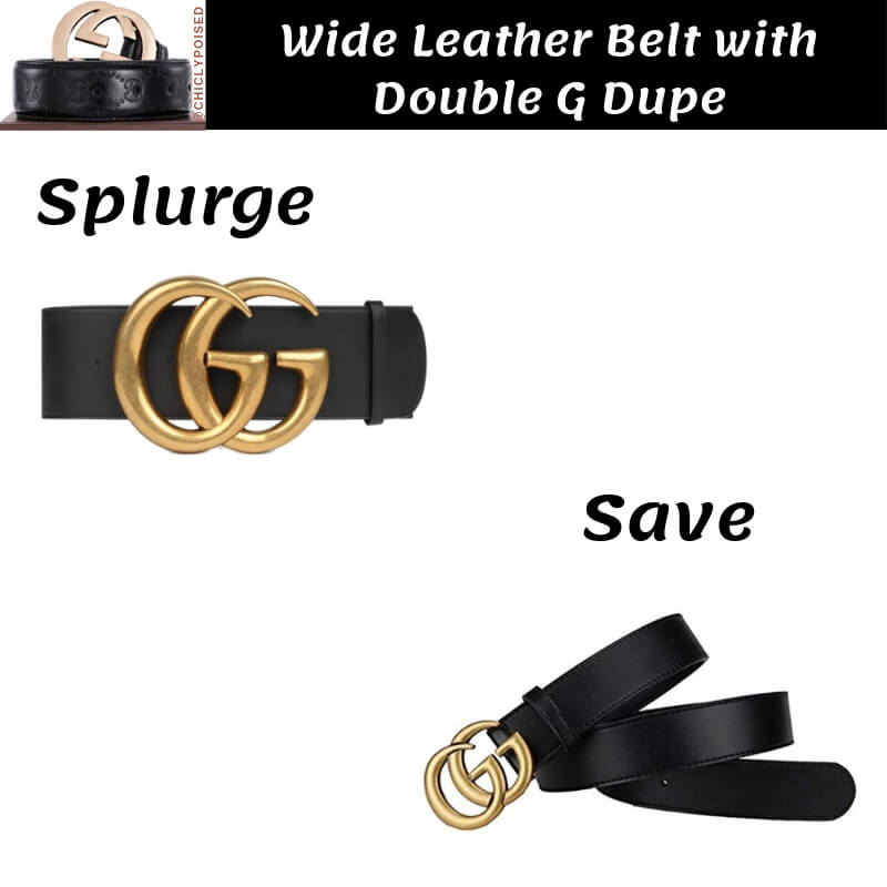 Gucci Belt Dupes-2
