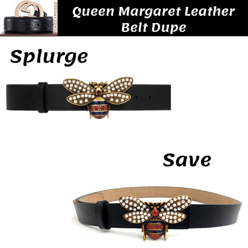 Gucci Belt Dupes-4