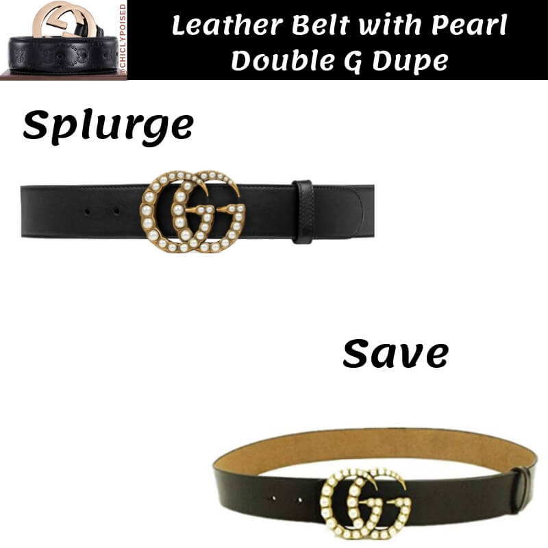 Gucci Belt Dupes-5