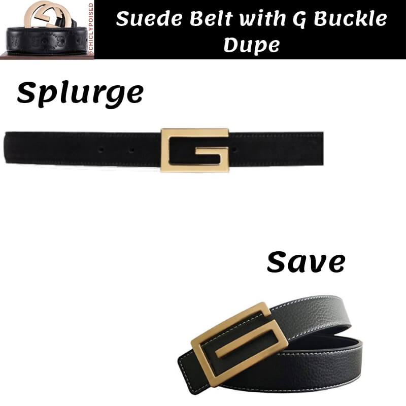 Gucci Belt Dupes-6
