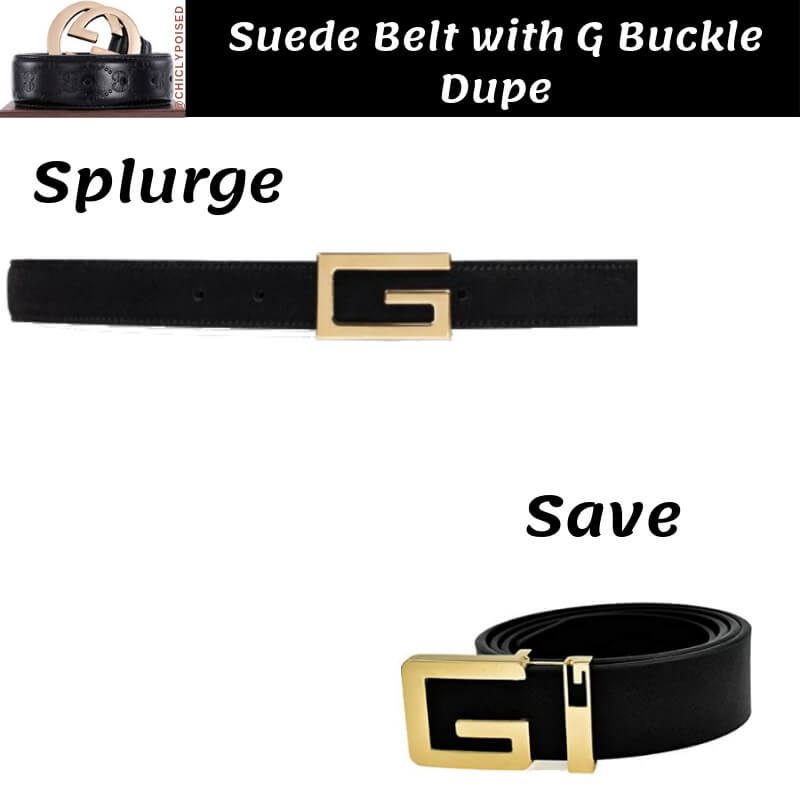 Gucci Belt Dupes-7