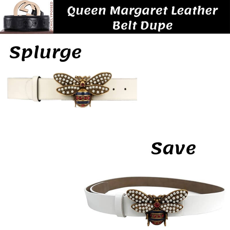 Gucci Belt Dupes-8