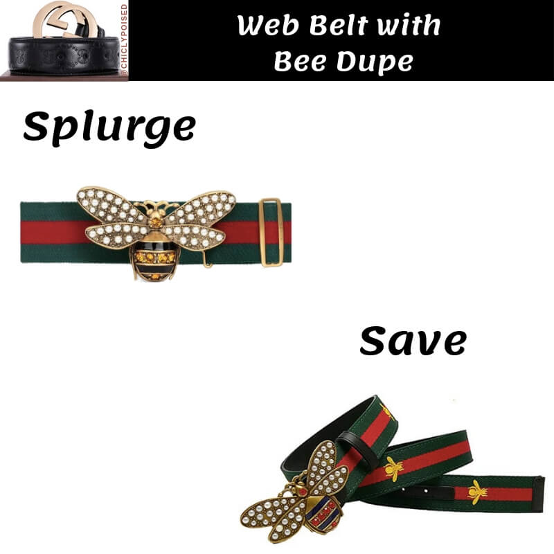 Gucci Belt Dupes-9