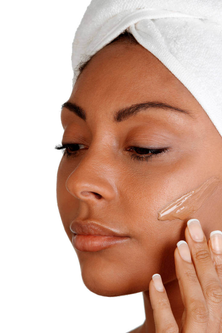 How To Get The Most Out of 1 oz of Foundation-5