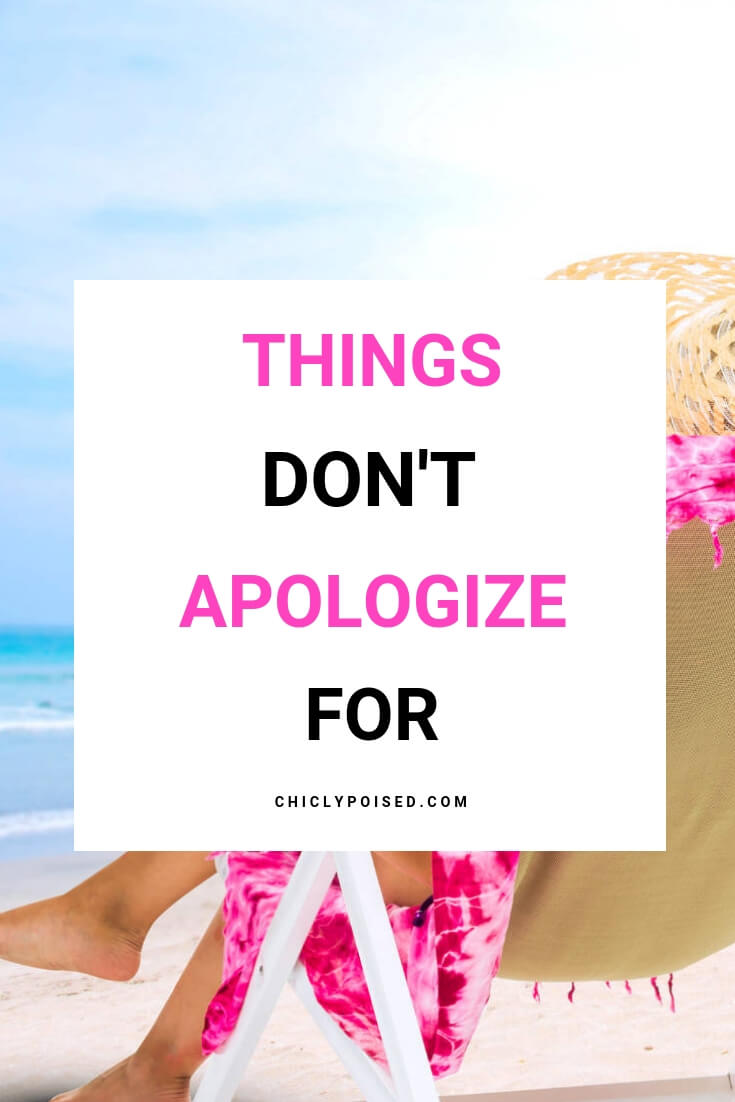 Things Don't Apologize For-3