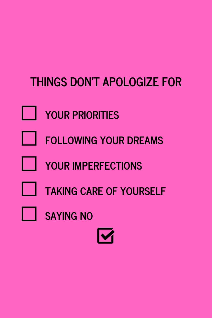 Things Don't Apologize For-5